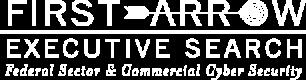 firstarrow-horiz-logo-white